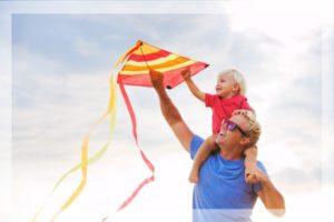 7 sekretów efektywnego ojcostwa