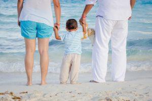 Wykłady promujące rodzinę (2 część)