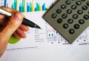 Kurs finansowy Crown – Przesieka