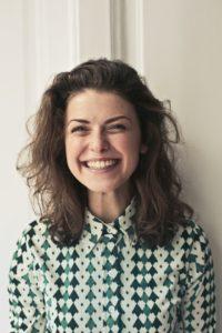 Warsztaty: Kobieta zmienną jest… czyli cała prawda o NPR