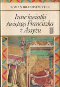 """""""Księgowość świętego Franciszka"""""""