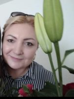 Natalia Nalepa LC