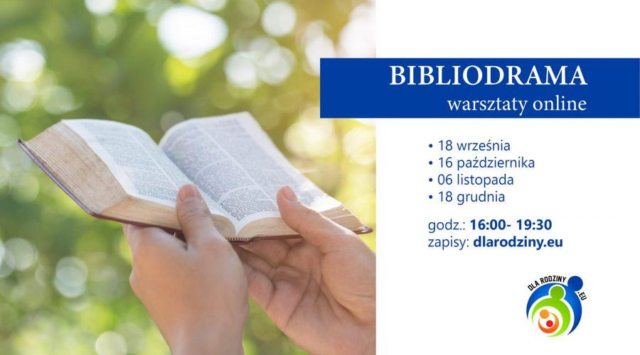 bibliodrama (2)